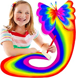 Best magic rainbow sponge Reviews