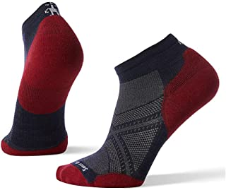 Best socks with joggers Reviews
