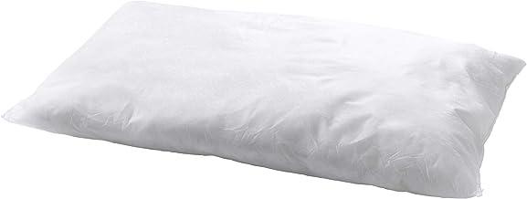 IKEA Polyester Standard Size - Regular Pillows