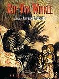 Rip Van Winkle (Books of Wonder)