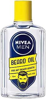 Nivea Men, Beard Oil, 75 ml