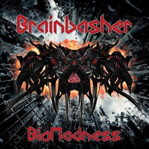 Brainbasher