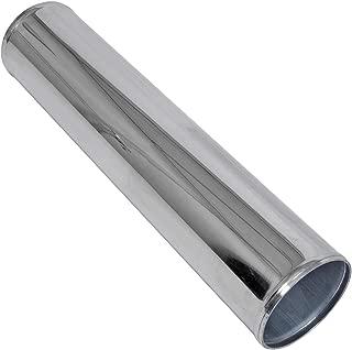 Best polished aluminum tube Reviews