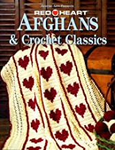 Best free new crochet patterns by red heart Reviews