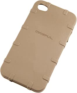 Best magpul iphone 4 case free shipping Reviews