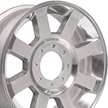 Best 2011 f250 rims Reviews