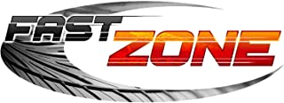 Fastzone - Season 2019