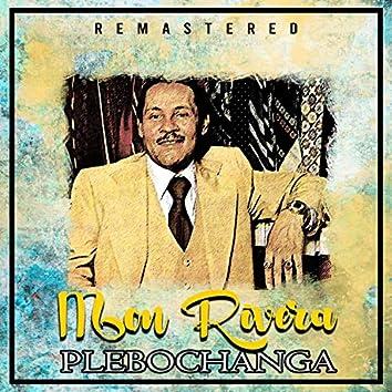 Plebochanga (Remastered)