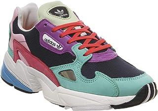 chaussures de sport 54f62 326cf Amazon.fr : Adidas - Chaussures femme / Chaussures ...