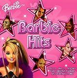 Barbie Summer Hits (European Version) (EU Version)
