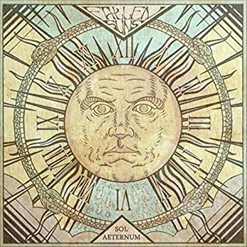 Sol Aeternum
