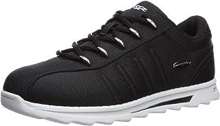 Lugz Men's Changeover Ii Ballistic Sneaker