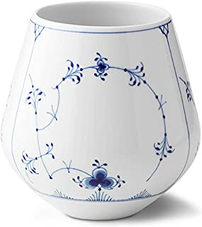 Best royal copenhagen vase Reviews