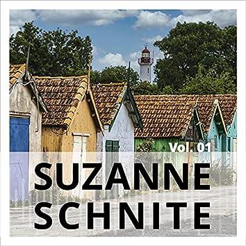 Suzanne Schnite, Vol. 1