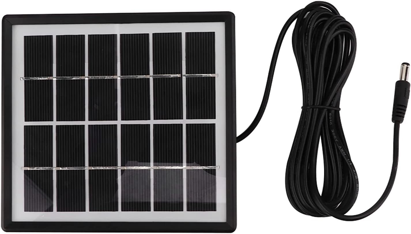 Pond Air Pump Aerator Outdoor Size Solar Large Volume Small Max 72% OFF Dallas Mall