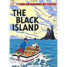 The Black Island: 1 (The Adventures of Tintin)