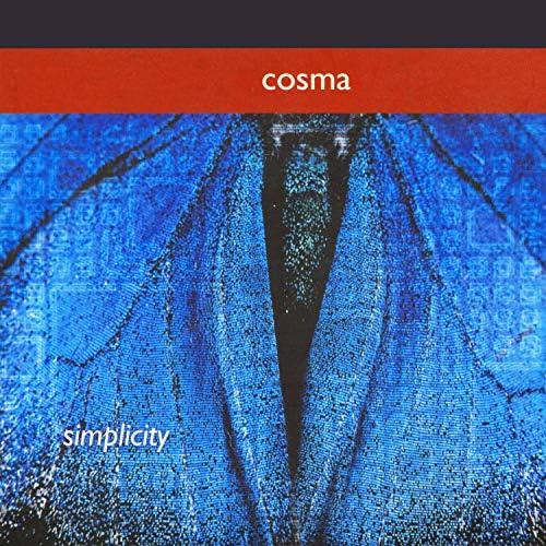 Cosma (IL)