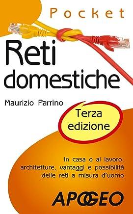 Reti domestiche - terza edizione (Pocket)