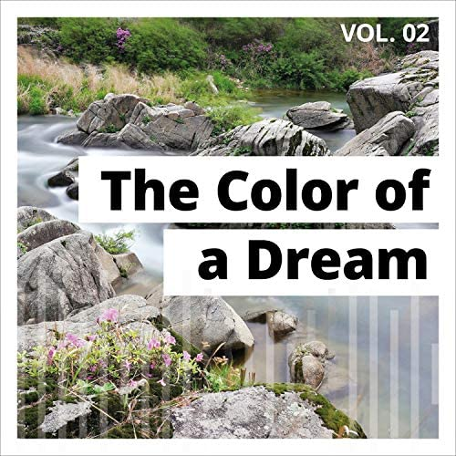 The Color of a Dream