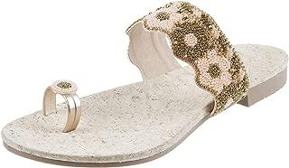 Metro Women's Fashion Sandals