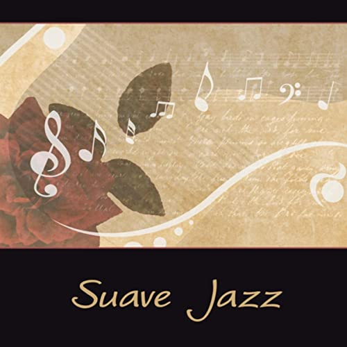 Suave Jazz - Instrumental Jazz Mezcla de Música