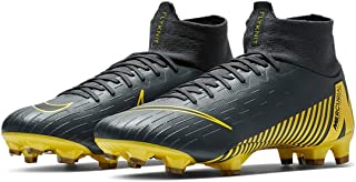 Superfly 6 Academy MG Mens Soccer Cleats