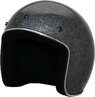 Best glitter motorcycle helmet Reviews