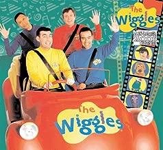 The Wiggles 2006 Calendar