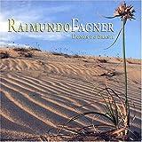 Songtexte von Fagner - Donos do Brasil