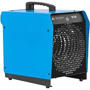 Hearthrousy Warmheizungs Luftauslass Standheizungs Auto Heizung Luftkanal Entl/üftung Auslass 75mm die einen warmen Entl/üftungsauslass leitet
