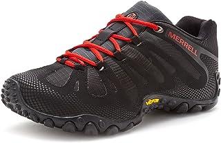 حذاء رياضي للرجال من ميريل