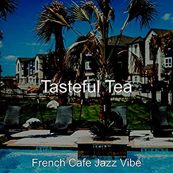 Tasteful Tea