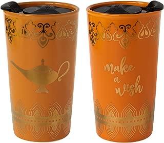 Best disney travel mug Reviews