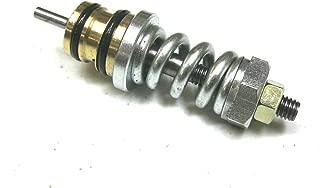 Best husky unloader valve Reviews
