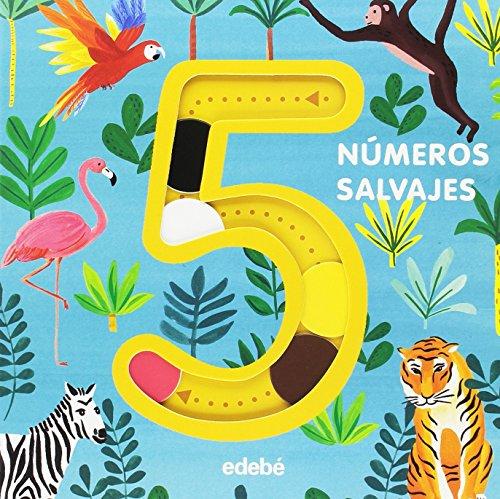 Números salvajes