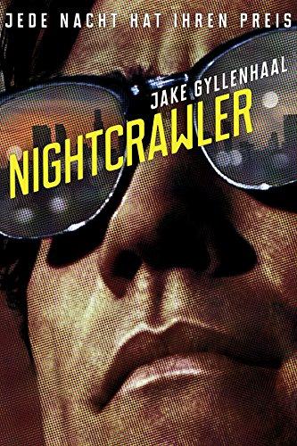 Nightcrawler [dt./OV]
