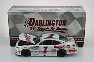 Lionel Racing Michael Annett 2019 Baby Ruth Darlington 1:24