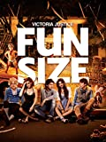 Fun Size [dt./OV]