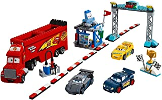 Best lego juniors cars 3 10745 Reviews