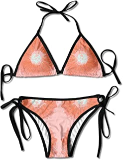 sexy film holzkohle bikini