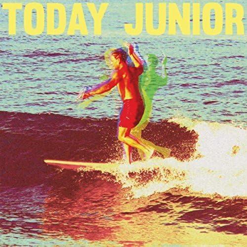 Today Junior