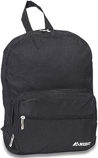 Everest Junior Ripstop Backpack