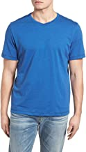 Best tommy bahama v-neck t-shirt Reviews