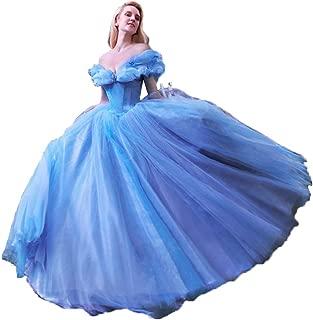 cinderella 2015 wedding dress