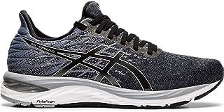 Men's Gel-Cumulus 21 Knit Running Shoes