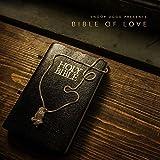 Snoop Dogg Presents Bible of Love von Snoop Dogg