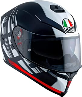 Casco integral AGV