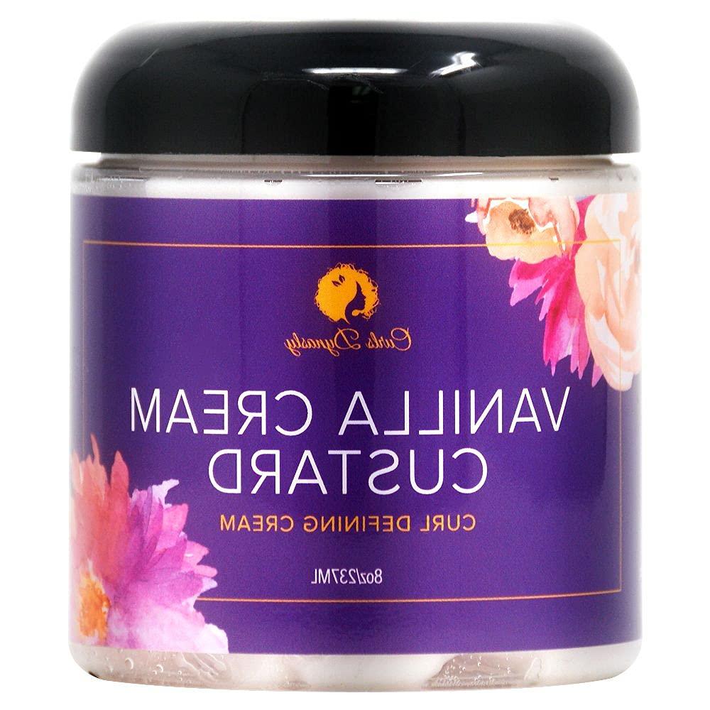 AUA-style Vanilla Cream Cd Definream 8 Regular discount Model oz Max 50% OFF 13164-13922