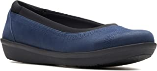 Clarks Ayla, Women's Fashion Slip On Shoes