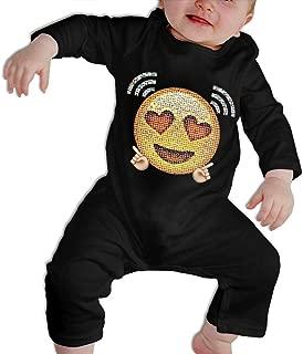 baby boy emoji copy and paste